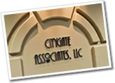 Citygate Associates, LLC Commercial Interior Design Project Portfolio Picture Link