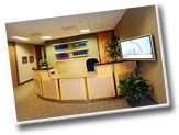 S.D. Deacon Commercial Interior Design Project Portfolio Picture Link