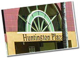 Huntington  Plaza Thumbnail