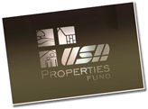 usa-properties-fund-inc-page-header