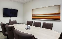 conference-room-2