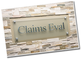 Claims Eval