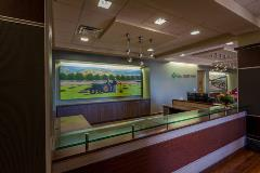 farm-credit-west-tulare-interior-A