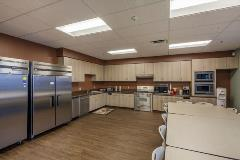 farm-credit-west-tulare-interior-C