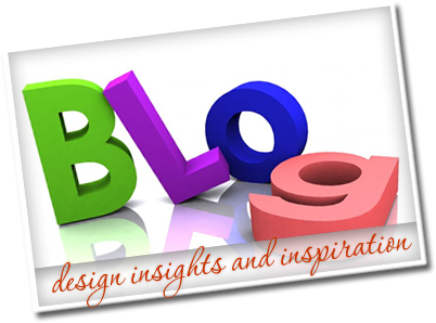 Interior design insights and inspiration from the Corporate Design Group, Inc Blog