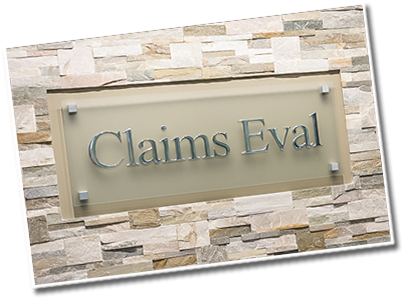 claims-eval-page-header